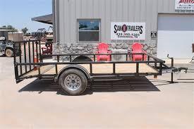 san k trailers llc products gardendale tx
