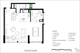 secret room floor plans can you spot the hidden door that leads to a secret room contemporist