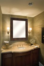 Bathroom Wallpaper Designs 17 Best Wallpaper Trends Images On Pinterest Wallpaper Ideas