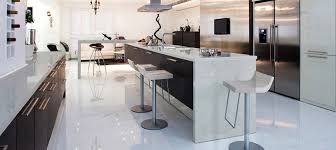 should countertops match floor or cabinets kitchen remodel flintstone marble and granite