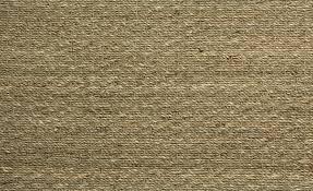 Tapis De Bain Grande Dimension by Jonc De Mer Authentique Col Naturel Rouleau 4 M