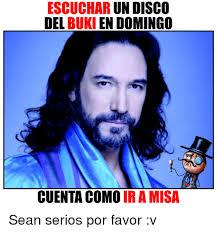 Memes Del Buki - 25 best memes about buky buky memes
