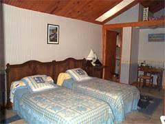 chambre d hote ploubazlanec chambre d hote auberge en côtes d armor chambre d hôtes en