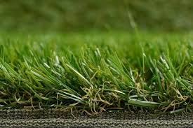 Outdoor Grass Rug Outdoor Artificial Grass Shag Rug Bestfakegrasses