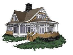 delighful coastal cottage house plans with inspiration decorating