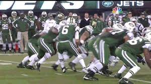 Fumble Meme - 4 years ago today the butt fumble gif on imgur