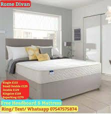 Hi Can Bed by Beds R Uz Midlands U0026 Luton Home Facebook