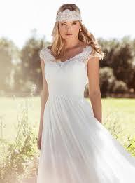 layla wedding dresses luv bridal