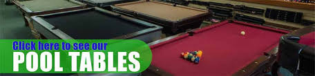 Pool Table Moving Cost by Pool Tables San Diego Pool Table Movers Cues Darts