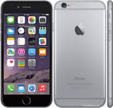 best i phone black friday deals apple iphone 6 black friday 2014 deals roundup