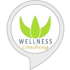 amazon sexual wellness black friday amazon com wellness coaching service alexa skills