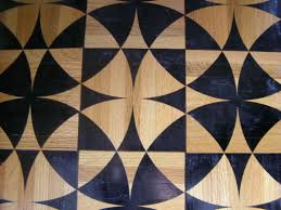 floor design artistic and aesthetic ceramic floor design inspiration home