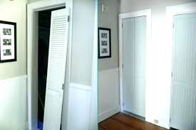 Louvered Closet Doors Interior Louvered Closet Doors Enchanting Interior Louvered Doors Cool