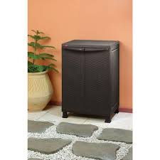 home depot keter utility cabinet best home furniture decoration