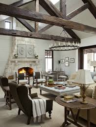 Comfortable Homes Search Results Decor Advisor