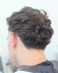 nape of neck haircuts men the best haircuts for men 2018 top 100 updated
