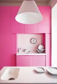 kitchen pink kitchen ideas 2017 ikea kitchen best small kitchen