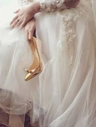 Wedding Shoes Indonesia 252 Best Wedding Shoes Images On Pinterest Wedding Shoes