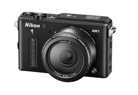 camera brands nikon confirm new mirrorless products are in development