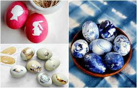 Best Easter Eggs Decorations by 17 Beautiful Easter Eggs Designs Cute Pictures U0026 Videos