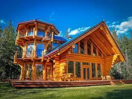 Log Cabin Designs 99 Best Log Homes Images On Pinterest Log Cabins Log Homes And