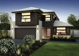 Display Homes Interior by Hallmark Display Homes 274 Visit Www Localbuilders Com