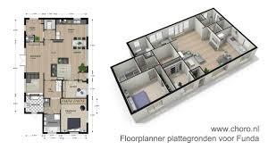 floorplannerij floorplanner plattegronden en 3d plattegrond tekenen great plattegrond marker with