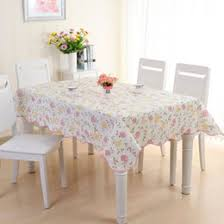 Online Shopping For Dining Table Cover Dining Table Fabric Covers Online Wholesale Distributors Dining