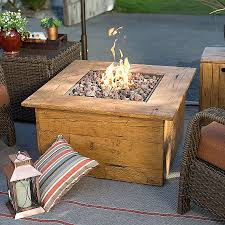 outdoor gas fire pit table fire pit awesome outdoor gas fire pit insert hd wallpaper photos