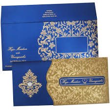 indian wedding cards online new york wedding photos in new york new york