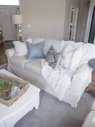 best 25 custom slipcovers ideas on pinterest slipcovers couch