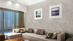 wallpaper hougang homeedition self adhesive wallpaper