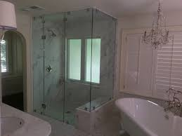 patch fitting glass door classic framed shower enclosure with patch fitting hardware