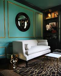 Gold And Black Bedroom by 139 Best Turquoise Gold Black Images On Pinterest Jewelry