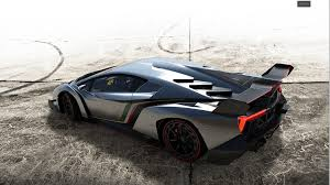 lamborghini veneno the lamborghini veneno has already skyrocketed in value maxim