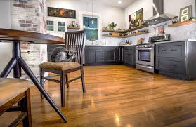 kitchen remodel estimator to set your budget allstateloghomes
