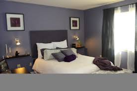bedroom ideas fabulous gray color schemes for bedrooms home