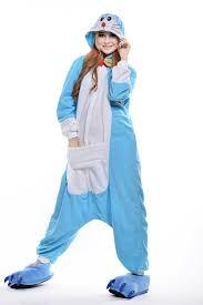 Girls Size Halloween Costumes 100 Size Halloween Costume Ideas Women 318
