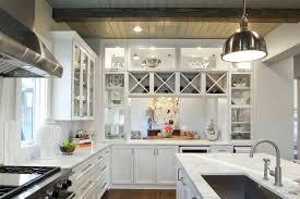 wine rack cabinet over refrigerator wine rack diy wine rack above refrigerator top 25 best wine rack