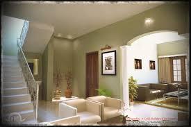 kerala interior home design living room interior home home design concept
