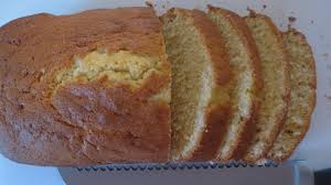 simply scratch pound cake recipe simply scratch