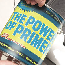 what is the best primer to use when painting kitchen cabinets how to choose and use primer paint diy the family handyman