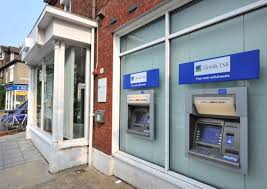 is your branch changing tsb brand is ready to return after 18