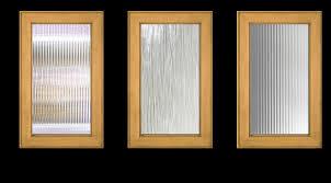 Kitchen Cabinet Glass Door Inserts Glass Kitchen Cabinet Door Inserts Home Design Inspiration