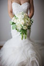 bridal bouquet wedding bouquets that are insanely stunning brides