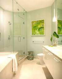 glass tops beach house interior design ideas white round coffee
