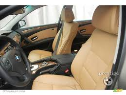 2009 bmw 528xi 2009 platinum bronze metallic bmw 5 series 528xi sedan 19749331