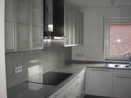 granitplatten küche ikea küchen mit granitplatten als arbeitsplatte küchenmontagen