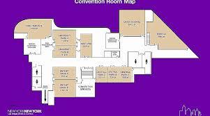 cobo hall floor plan cobo hall floor plan new mgm grand floor plan lovely vegas