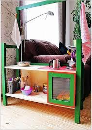 cuisine jouet tefal cuisine jouet tefal 100 images décoration cuisine jouet pas